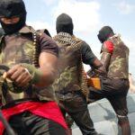 PANDEF cautions militants against violence over alleged marginalisation