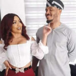 Nengi reveals who her ideal man is