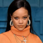 Rihanna: Peaceful protest is  human right, backs #LekkiTollgate protest