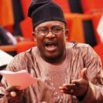 Ikpeazu Drags Senator Smart Adeyemi For Calling Him a Drunkard