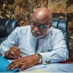 Insecurity in Ondo: Govt renew ban on nightclubs, pubs