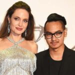 Angelina Jolie and Brad Pitt's son Maddox, to 'return to college in South Korea by April