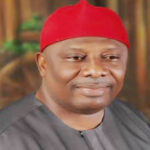 Anambra governorship election form sales postponed till March 10