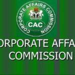 CAC Sets April Deadline to Destroy Unclaimed Certificates