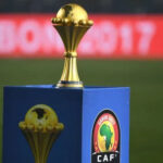 AFCON 2022: Full List of Qualified Countries For Nations' Cup