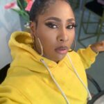 Charity Nnaji advises ladies: If he's not dating you and wants to sleep with you, bill him