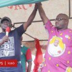 Aba Bye-Election: Orji Uzor Kalu's Brother Defeated