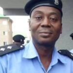 Serial killer, Cultist Apprehended by Ogun Police Command