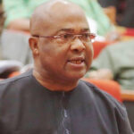 Commission of inquiry to look into insecurity issues in Imo