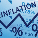 Nigeria's inflation highest in four years…17.33% in February