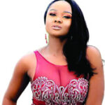 Jane Obi: Although I love money, I can't marry a man like Ned Nwoko
