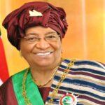 List of Female Presidents In Africa