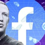 Facebook to shut down Watch Party feature in April