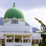 ASUU charges National Assembly to compels govt official's ward to attend Nigerian schools