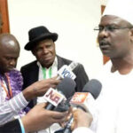 Ndume Cries Out: Nigeria On The Brink Of Collapse