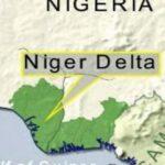 Niger Delta Group Rejects Nominated NASDRA DG