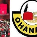 2023: Ohanaeze Rejects PDP's Move To Throw Presidential Ticket Open