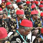 Shoot-At-Sight-Order: A Plot To Wipe Out Ndigbo – S/East group