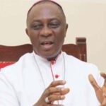Archbishop Warns Gov't To Return Schools To Missionaries across all states