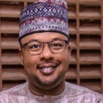 Ganduje's ex-aide knocks President again: Buhari confusing bandits with conflicting directives