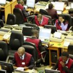 Investors gain N145.02bn as Nigeria's stock market opens strongly
