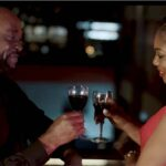 'Therapy' starring RMD, Ireti Doyle makes history on Netflix (Video)
