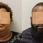 Covid-19 loan fraud: Two Nigerians jailed in the UK