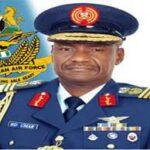 FG tenders $1.3m cash in court as exhibit against ex-air chief