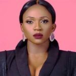 Waje: Marriage is Not Necessary For Everyone...Age is Just a Number