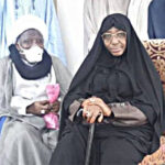 The Trial of Zakzaky, Wife Resumes Today