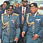Coups: A Recurrent Phenomena in 21st Century Africa