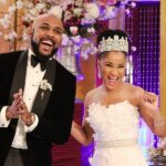 VIDEO: Banky W features Adesua Etomi in 'Final Say'