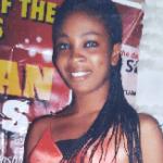 Nollywood actress Bidemi Kosoko shares old memories