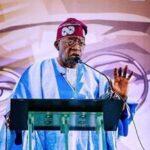 Fasoranti supports SWAGA '23, says Tinubu has qualities to tackle Nigeria's challenges