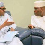 Atiku: Buhari Lacks Capacity to Rule Nigeria… Presidency Replies