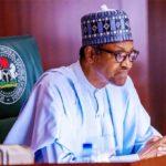 How Late Dognoyaro Accused Buhari of Dashing Hope of Nigerians in 1985