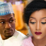 Fascinating Facts About Buhari's Daughter-In-Law To Be