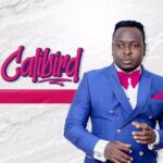 Comedian, Calibird dies after battling with brief ailment