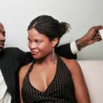 Married men should be blame to have been snatched, not the snatcher
