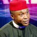 Chidoka: Awolowo Introduced Ethnic Politics in Nigeria