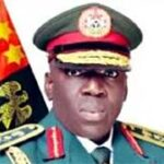 Chief Of Army Staff... On When Boko Haram Will Be Defeated In Nigeria