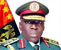 Chief Of Army Sm