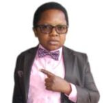 CHINEDU IKEDIEZE: What Marriage Taught Me