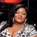 Eniola Badmus on late brother…we miss you