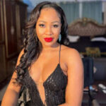 VIDEO: Birthday isn't over until I say so – Erica says