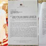 Femi Fani-Kayode Refutes Claim he Manhandles, Harasses his Domestic Staffs, Heads to Court