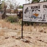 Kagara Abduction: Niger Directs Schools to Reopen
