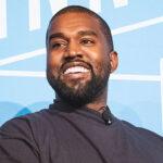 Forbes Refutes Kanye West Richest Black Man in US Claim