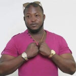 Nigerian musician, Lala Dies Shortly After Obtaining His Masters Degree