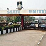 Lagos Govt set up panel to appoint 9th substantive Vice-Chancellor for LASU